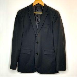 Bedo Homme black / suit jacket